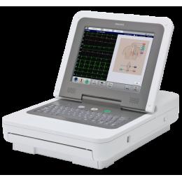 Аппарат ЭКГ Pagewriter TC50 Philips
