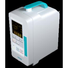 Инфузионный насос DIXION Instilar 1488