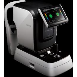 Авторефрактометр (автореф) HRK-8000A