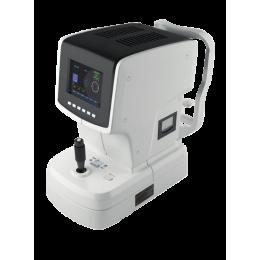 Авторефкератометр Vzor-9000