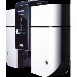 Автоматический фороптор HDR-7000
