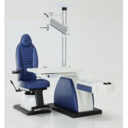 Рабочее место врача-офтальмолога  NEW OMEGA